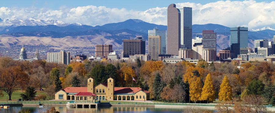 Destinations_Header_Denver