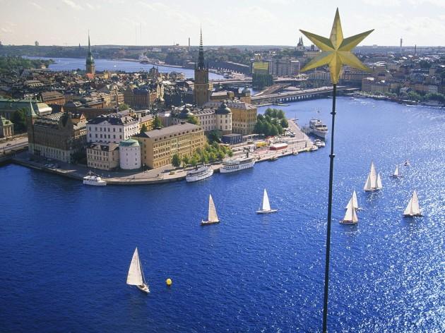 Gamla-Stan-Stockholm-Sweden-630x472