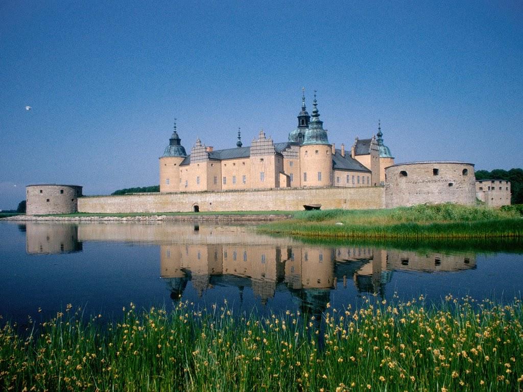 Kalmar-Castle-252C-Kalmar-252C-Sweden