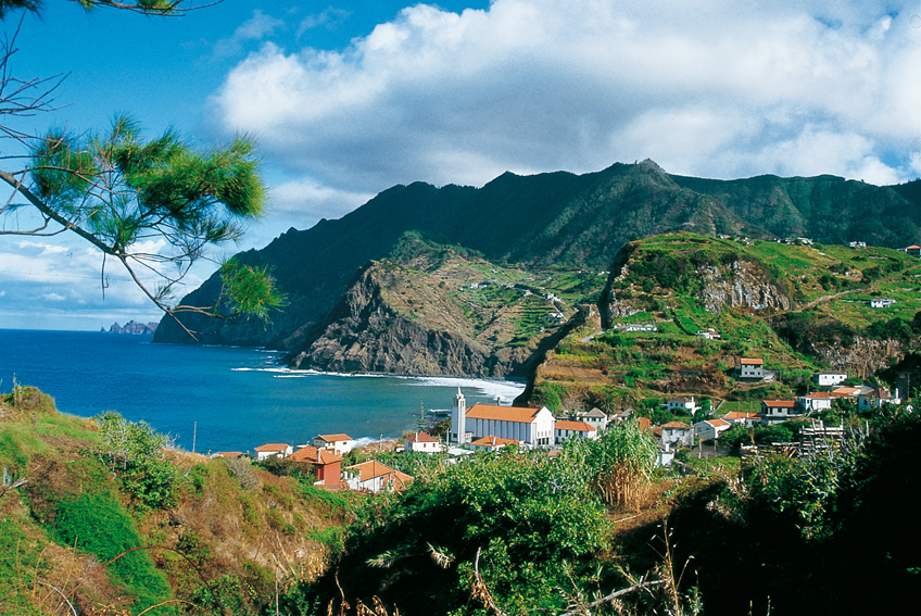 Madeira.16