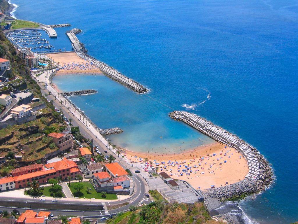 Madeira_Beach