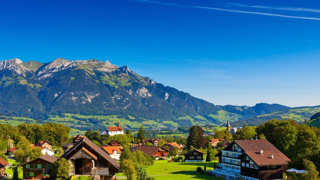 Swiss-Alps-Pictures