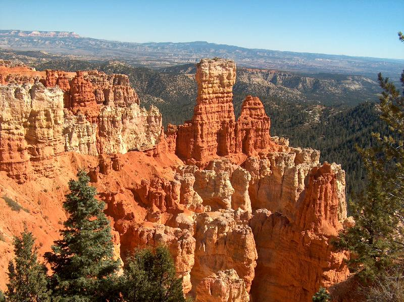 UT-Bryce-Canyon-National-Park1