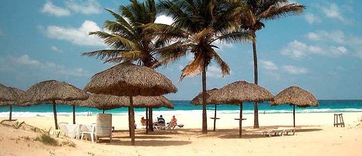 cuba-havana-beach-2