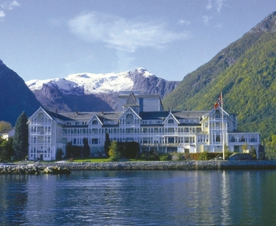 hotels-norway-82
