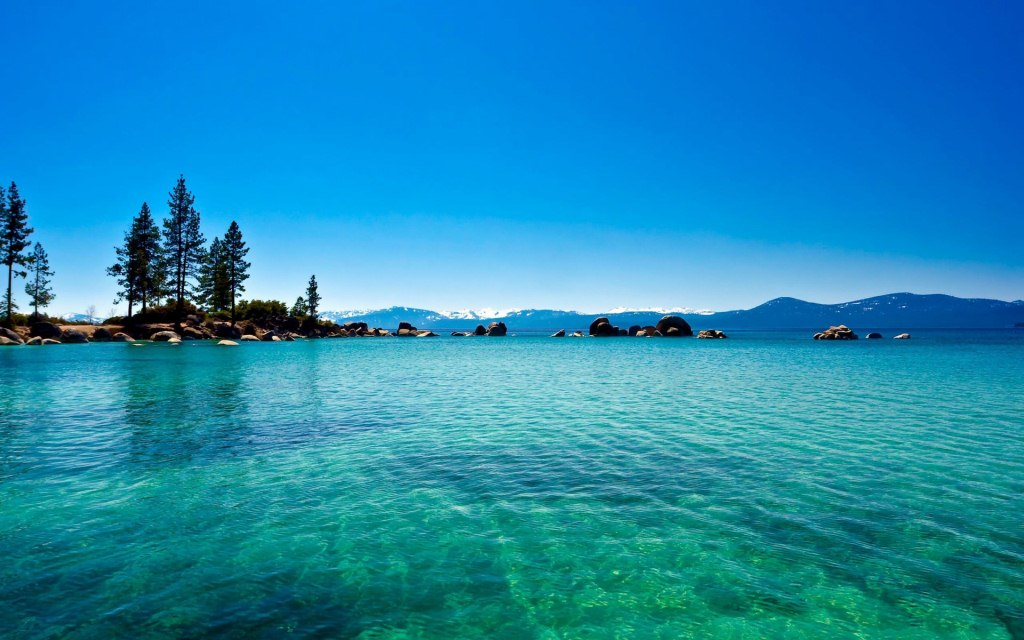 lake_tahoe__california__united_states_of_america