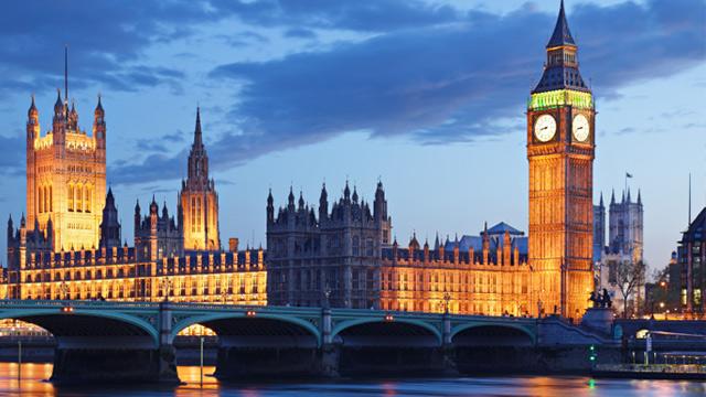 london+2