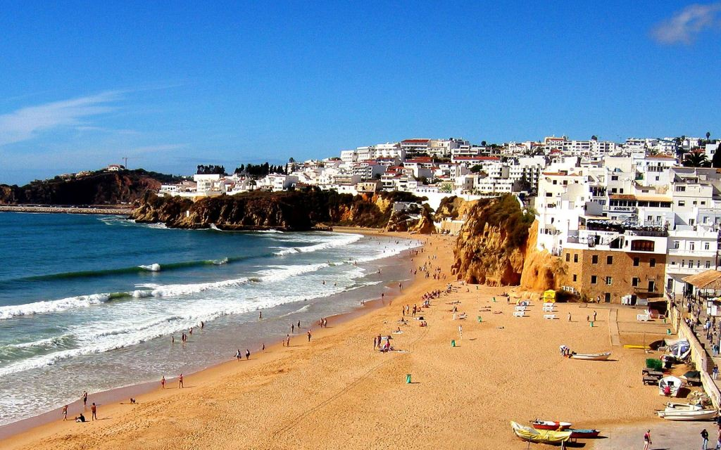portugal-summer