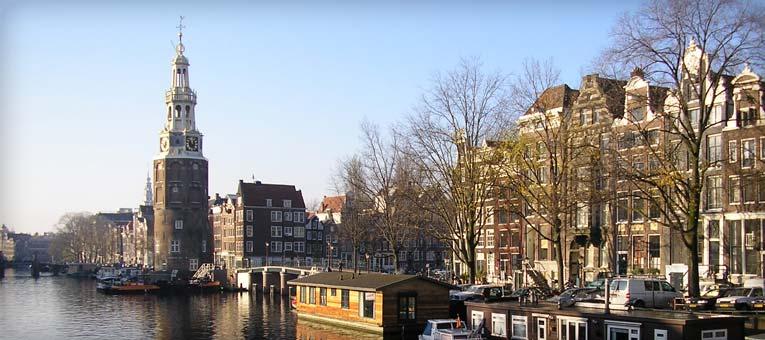 study-amsterdam-netherlands-main