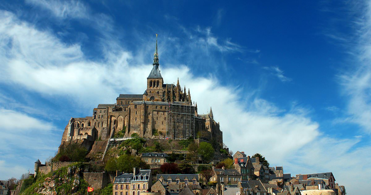 top-things-to-do-in-france