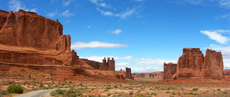 utah-arches-national-park-9434