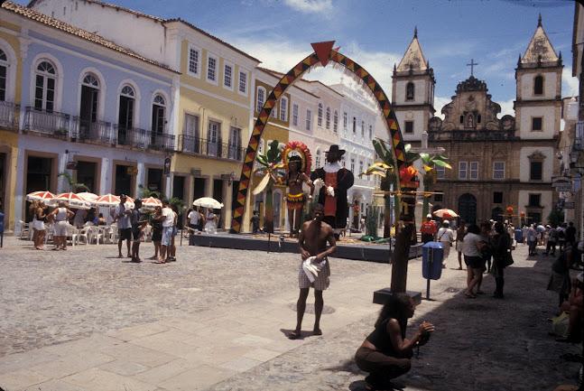Bahia-carnival-brazil