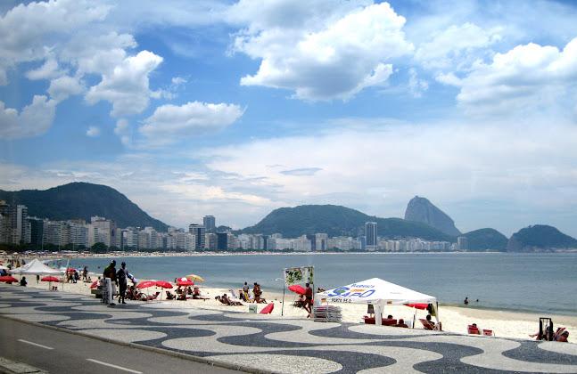 Copacabana-beach-rio-brazil