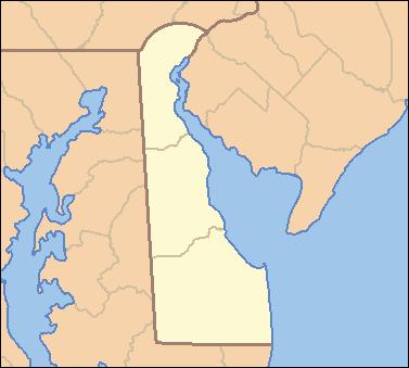 Delaware_Locator_Map