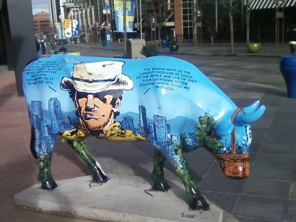 Denver_Colorado_Art
