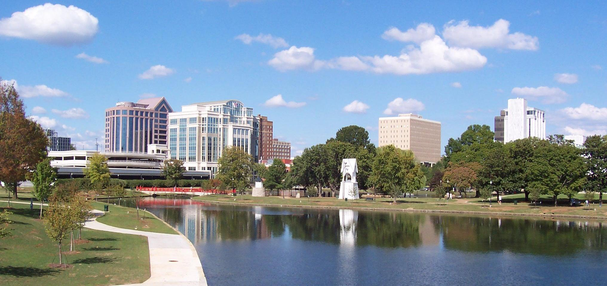 Downtown_Huntsville,_Alab