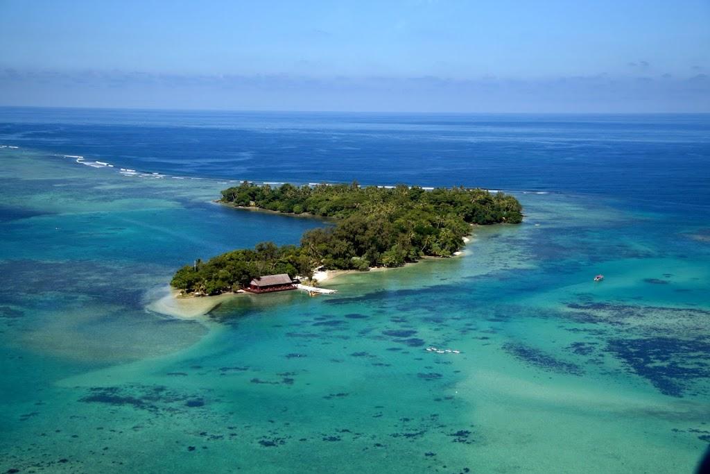 Erakor_Island_Vanuatu