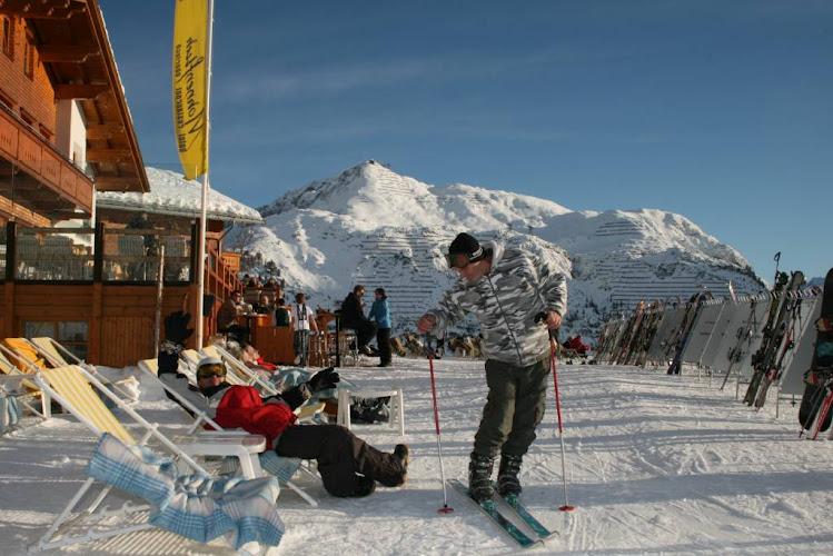Oberlech-austria-ski-resort1