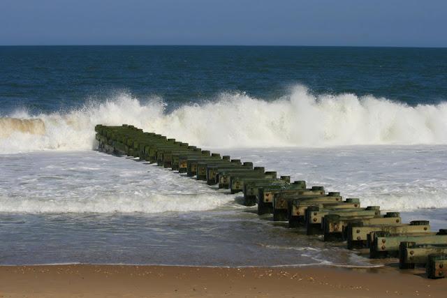 Rehoboth-Beach-Delaware