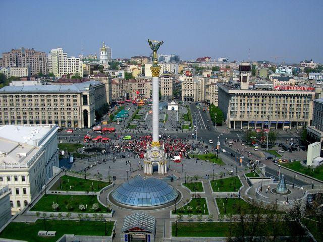 Ukraine_General-view_2366