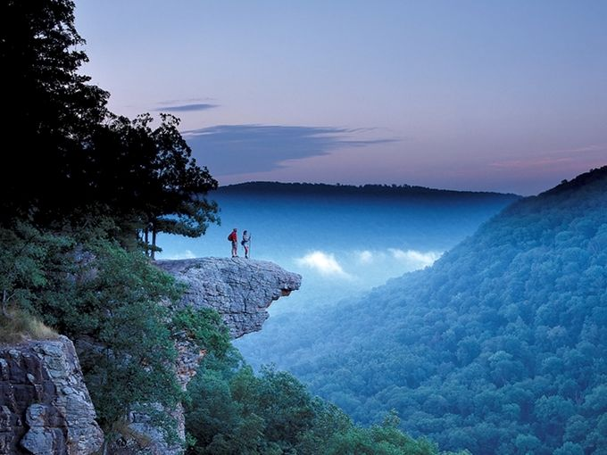 Whitaker-Point-Arkansas-Dept-o