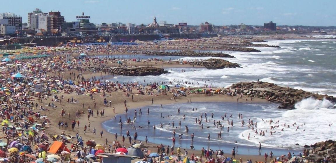 beaches-argentina-argentina+1152_