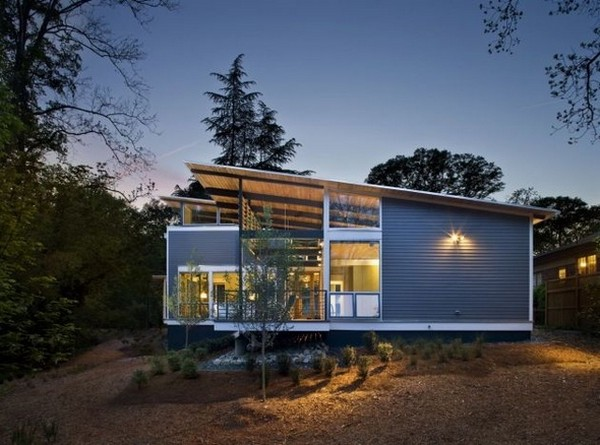 complex-sustainable-residence-in-georgia-usa-the-rainshine-house-3