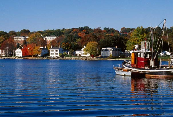 connecticut-old-mystic