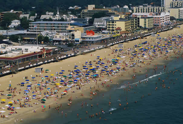 delaware-beach-resorts
