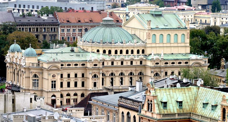 krakow_juliusz_slowacki_theatre-poland