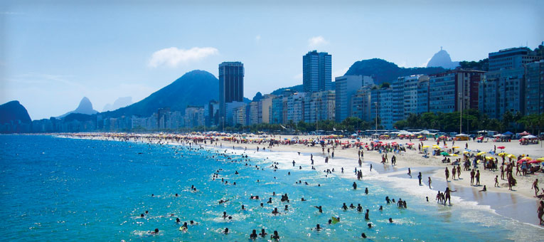 rio-brazil-business-economics-culture-beach-travel