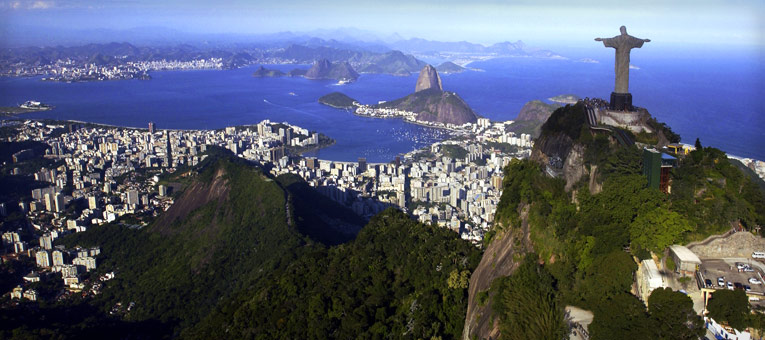rio-environmental-sustainability-studies-brazil