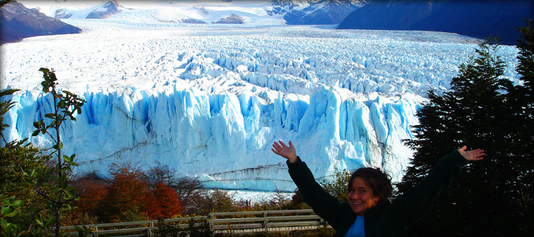 study-public-health-glacier-argen