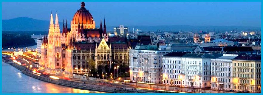 0687B-AIG-Homepage-Banner-Hungary_tcm914-468139