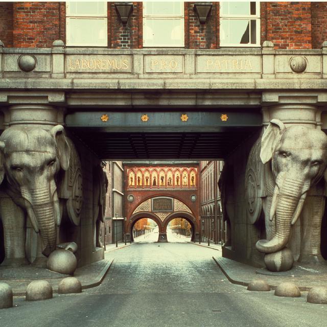 Carlsberg-Brewery-Copenhagen-Denmark