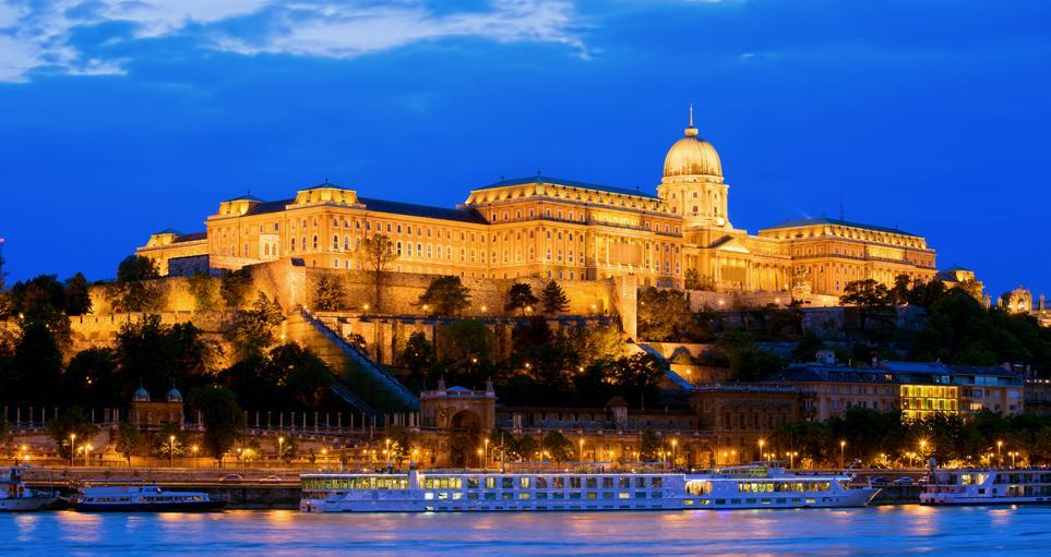 Hungary_1371496201