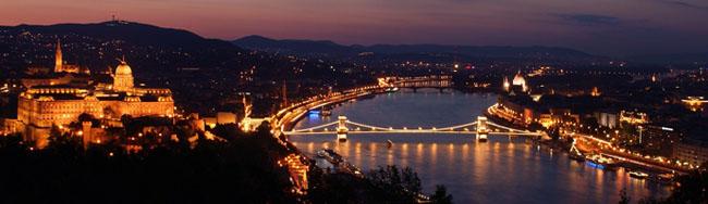 Travel-Info-Budapest
