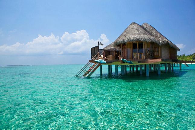 kanuhura_maldives