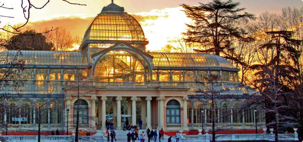 madrid-palacio-cristal