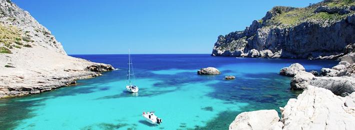 majorca-beaches
