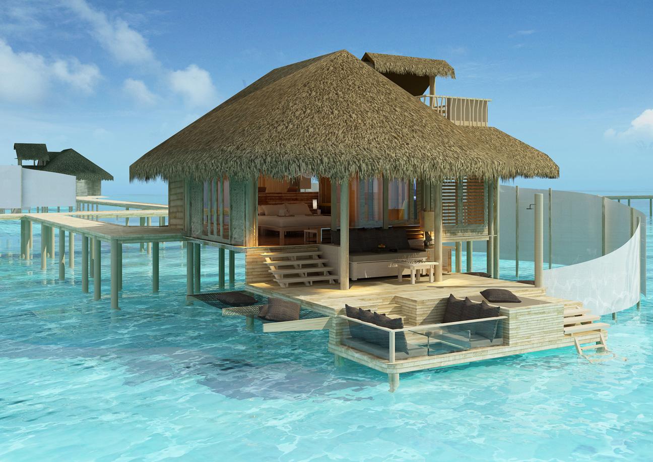 maldives-resort-villa