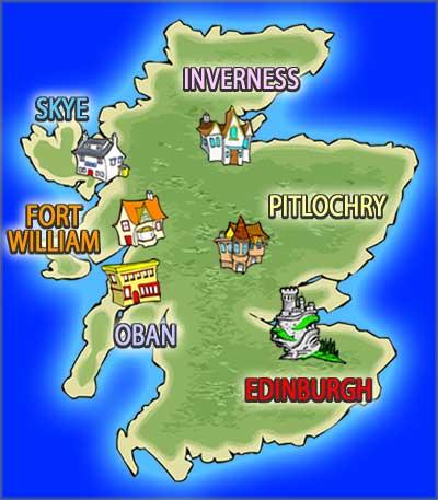 map_scotland