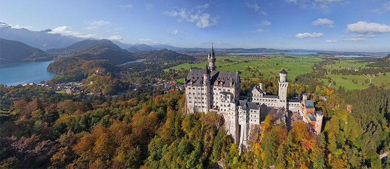 neuschwanstein_11_big