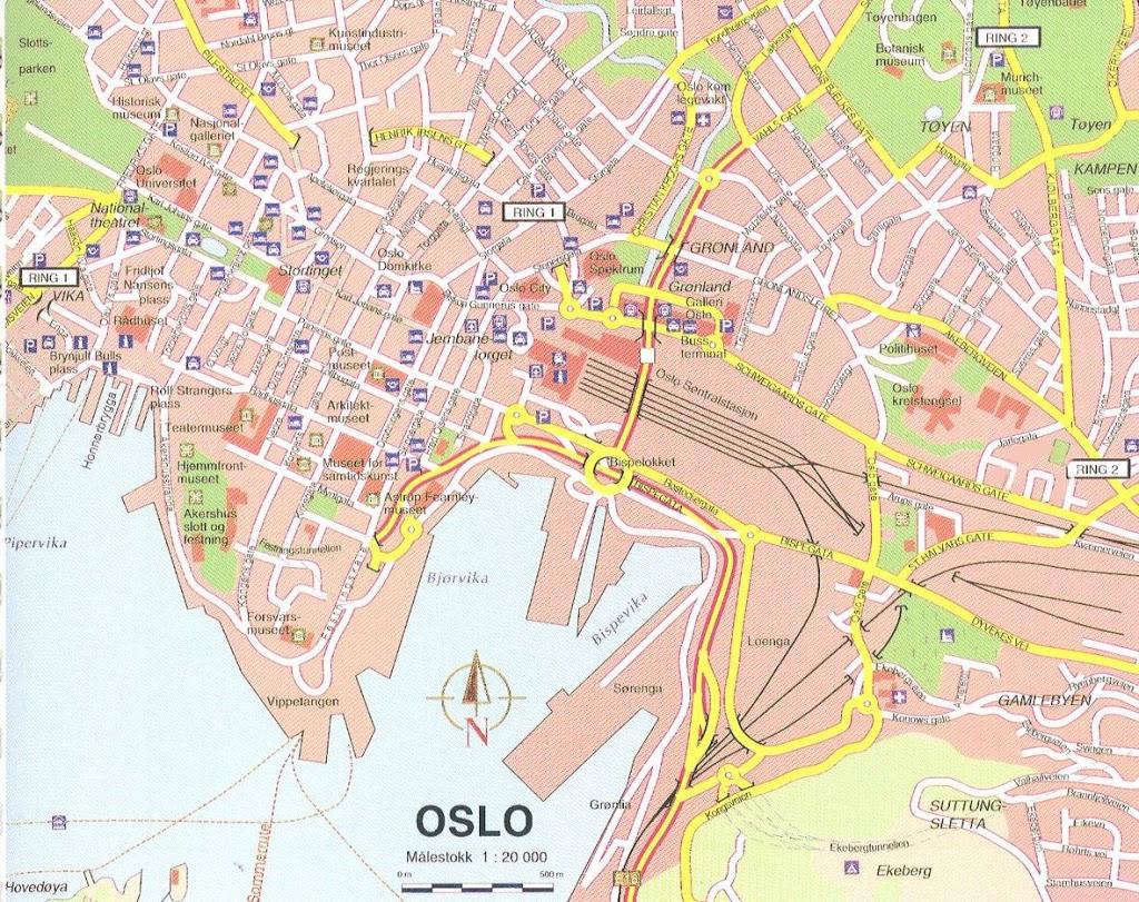 oslo-city-map1