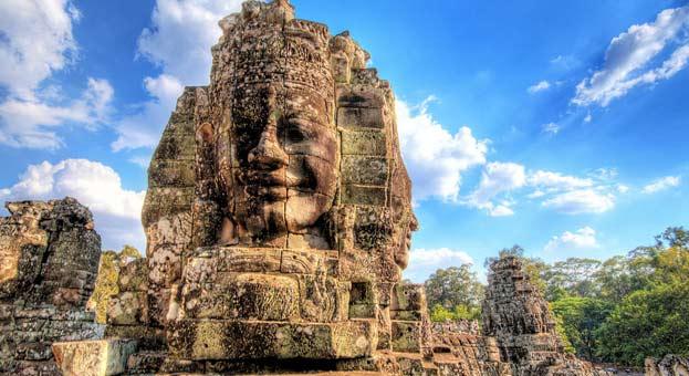 Best-of-Cambodia