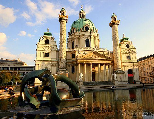 Vienna-austria1