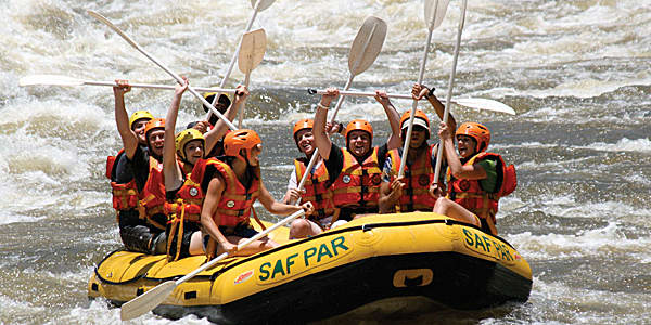 Water-Rafting-in-Zimbabwe