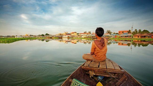 asia-cambodia