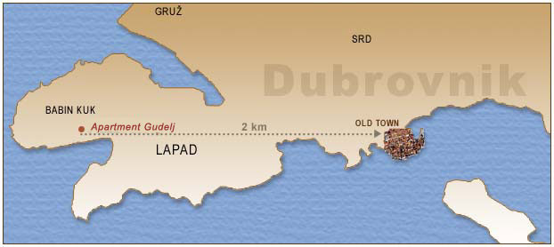 dubrovnik-map
