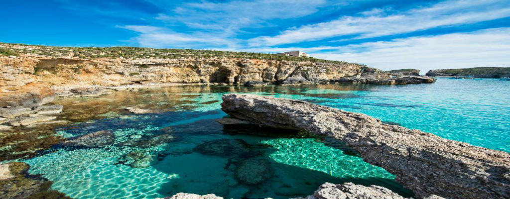 malta_choice_bluelagoonslideshow_1